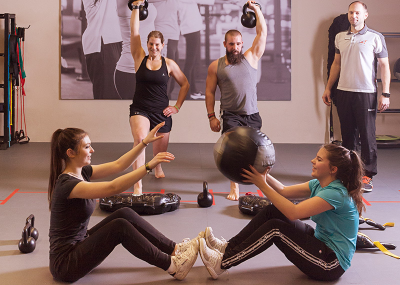 functional-training-life-fitness-kitzingen